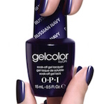 OPI GelColors